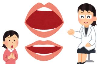 顎関節症の治し方